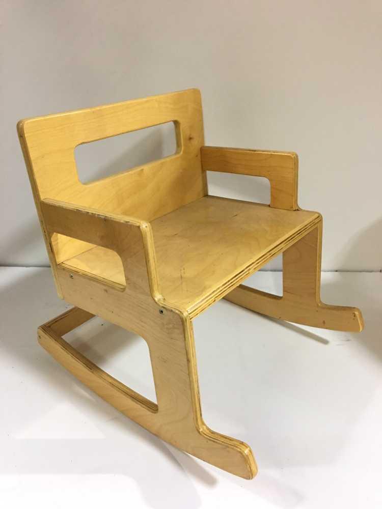 Strange Child Size Rocking Chair Ga Prop Source Creativecarmelina Interior Chair Design Creativecarmelinacom